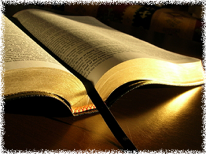 Christian Substance Abuse Programs
