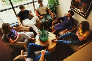 Outpatient Programs for Substance Abuse