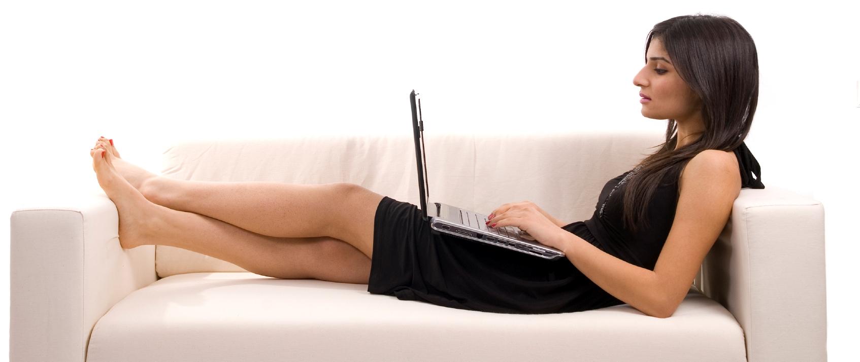 online counceling