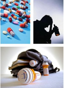 substance abuse programs